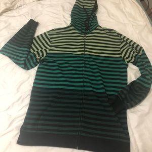 Matix Jackets & Coats - Matix zip up jacket